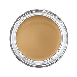 Nyx Professional Makeup Concealer Jar, Fresh Beige, 7g