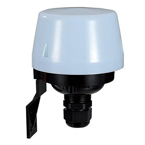 Interruptor crepuscular-Bravo 93003200