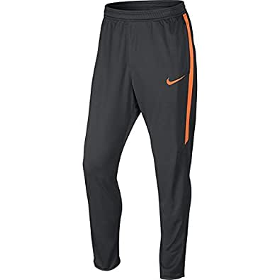 Nike - Homme Football Vêtements - pantalon revolution knit track - Taille XL