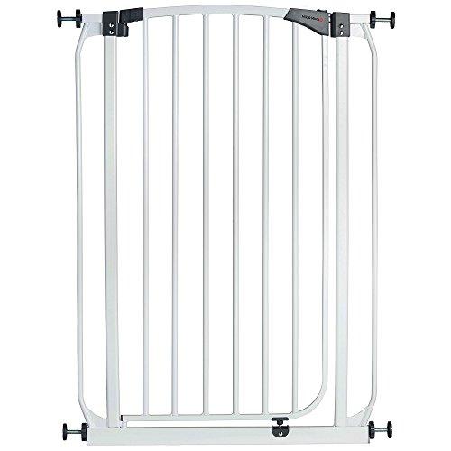 milo-misty-barriere-pour-animaux-domestiques-hauteur-100-cm-largeur-72-a-82-cm-blanche