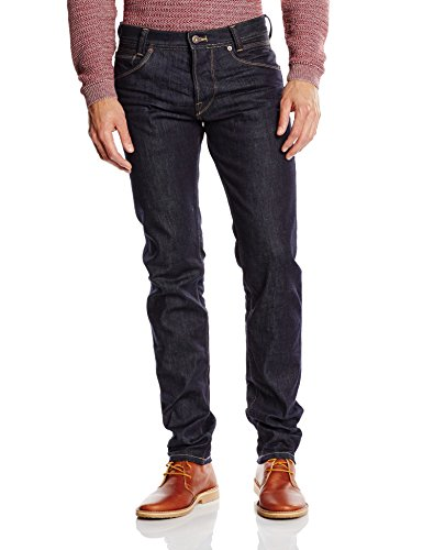 Pepe Jeans London Herren Jeans Blau (Denim  H05)
