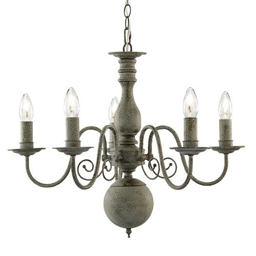 searchlight-2265-5gy-greythorne-texture-gris-5-lampe-suspension