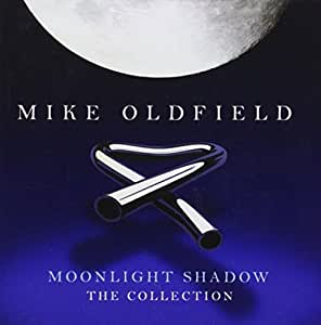 Moonlight Shadow:the Collectio