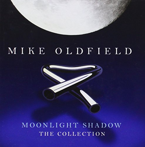 Moonlight-Shadow-The-Collection