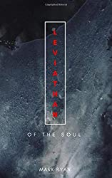 Leviathan: Of the soul: Poetry & short story anthology