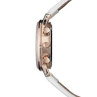 Reloj Kahuna – Mujer KLS-0384L