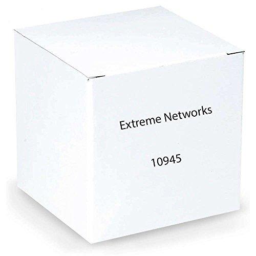 Extreme Networks SUMMIT FAN MODULE FB -