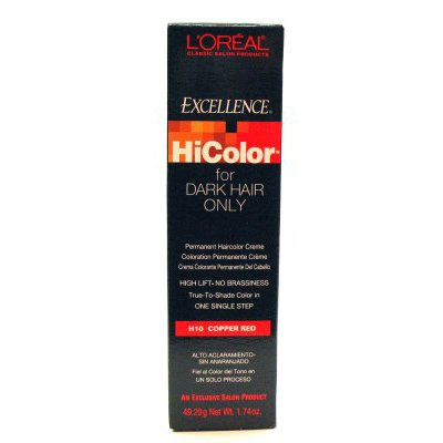 loreal-excellence-coloration-excellence-hicolor-cuivre-rouge-tube-de-51-ml