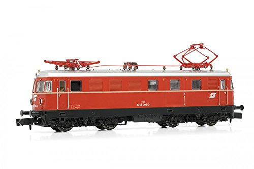 arnold-hn2290-electric-train-series-1046-der-obb-blutorange