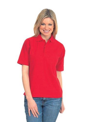 polo-de-manga-larga-para-hombre-camisa-camiseta-xs-a-la-4-x-l-ideal-para-deportes-trabajo-y-ocio-gri