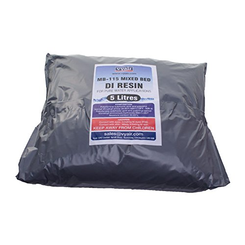 mixed-bed-mb-115-di-resin-for-pure-water-applications-5