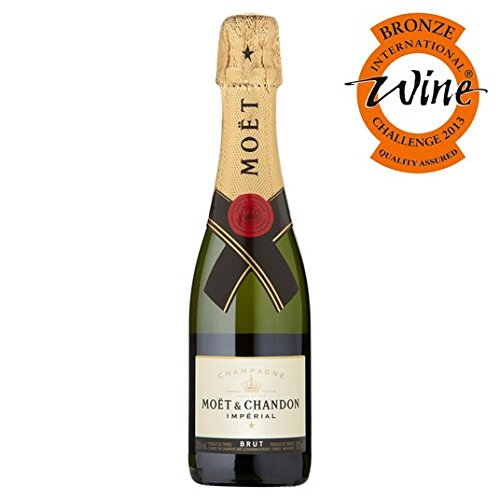 moet-chandon-brut-imperial-champagne-nv-half-bottle-375cl