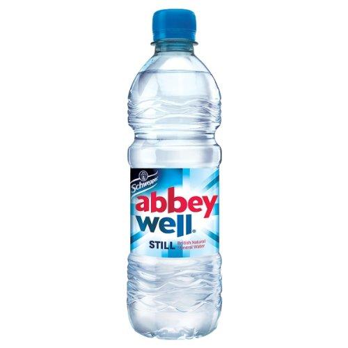 schweppes-abbey-bien-encore-leau-minerale-naturelle-pack-de-24-x-500-ml