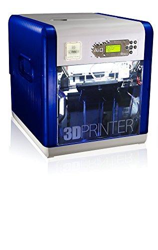 XYZprinting – da Vinci 1.0 AiO - 6