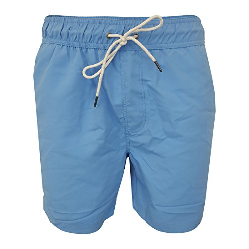 ddde22dd0d Threadbare Mens Marina Board Shorts Lined Swim Trunks - Buy Online in Oman.  | Apparel Products in Oman - See Prices, Reviews and Free Delivery in  Muscat, ...
