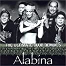 The Ultimate Club Remixes