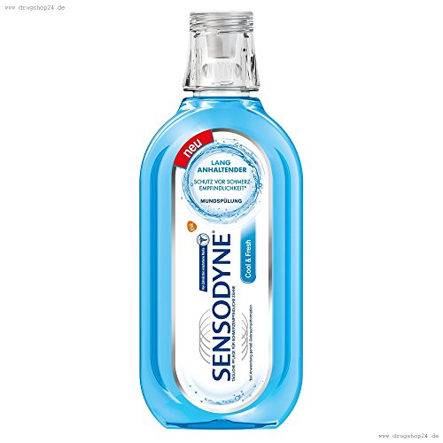 sensodyne-mundspulung-cool-fresh-500-ml