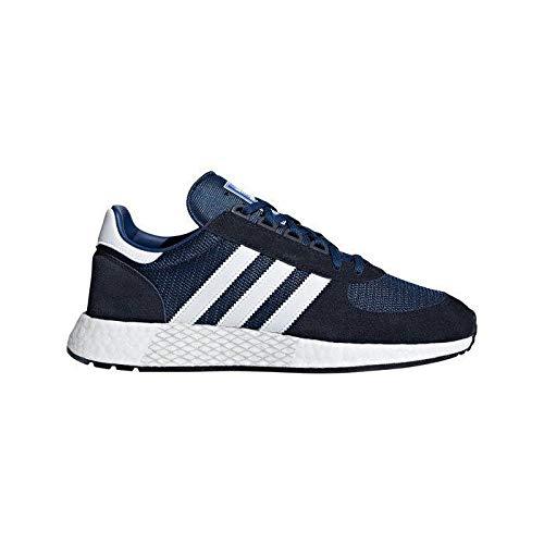adidas Originals Marathon Tech Sneaker G27461 Legend Ink Gr. 41 1/3 (UK 7,5) (Tech-elemente)