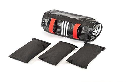 Adidas ADAC-11505 Bolsa de Peso