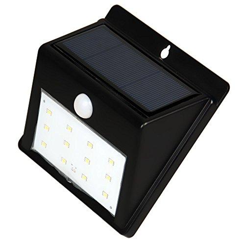 gelunbu-lampes-solaires-led-lampe-etanche-sans-fil-detecteur-de-mouvement-lampe-de-securite-pour-le-