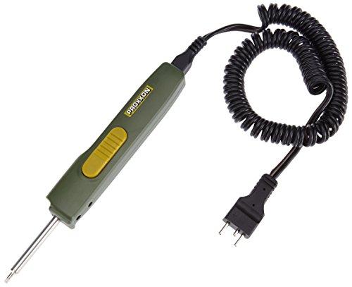 Proxxon 28140 Elektronik - Lötgerät EL 12