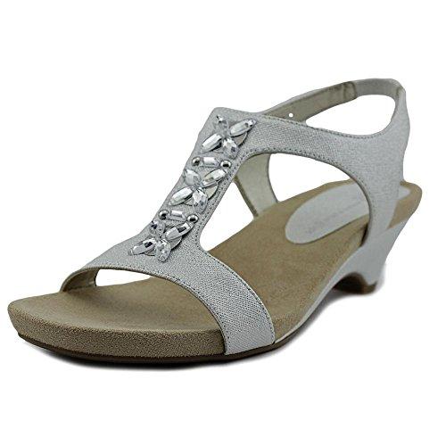 anne-klein-tandu-women-us-6-white-slingback-heel