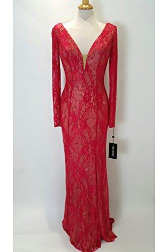 sherri-hill-vestito-donna-red-and-nude-40