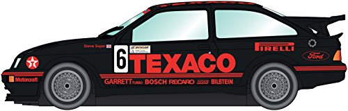Scalextric - C3738 - Ford Sierra RS500