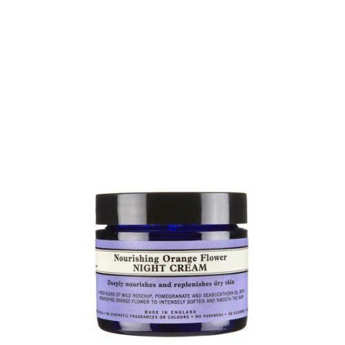 neals-yard-remedies-nourishing-orange-flower-night-cream-50g-by-neals-yard