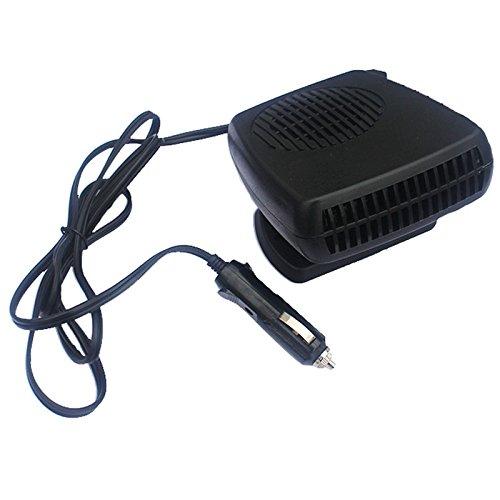 lobzon-24-v-200-w-sechoir-portable-voiture-pare-brise-chauffage-chauffage-degivreur-prise-ventilateu