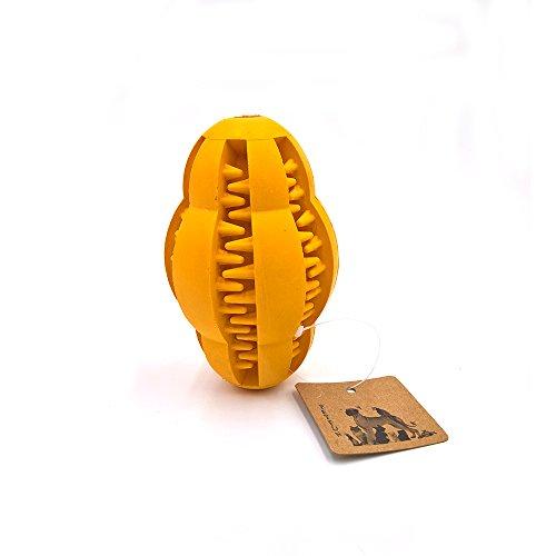 petfun-forme-rugby-classic-fun-jouets-mcher-ton-orange-avec-des-tailles-pour-chiot-et-moyenne-races