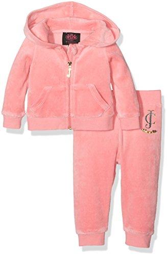 juicy-couture-baby-madchen-jogginganzug-logo-vlr-floral-crest-track-set-rosa-pink-guava-68