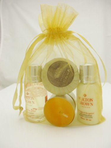 molton-brown-indulgence-sunset-mini-treats-gift-set