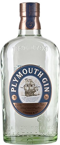 gin-plymouth-originale