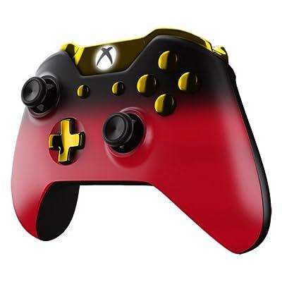 Controller Xbox One