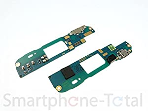 NG-Mobile Original HTC Desire 816 USB Buchse Platine board Mikrofon + NG-MOBILE