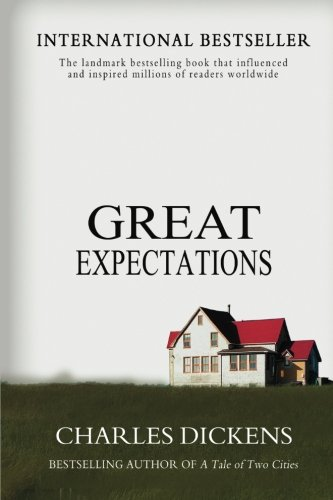 Great Expectations: Abridged