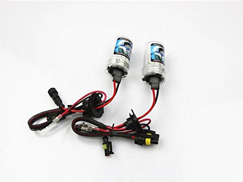 junsi-2pcs-h7-35w-xenon-hid-beam-ac-dc-replacement-fog-light-lamp-bulbs-kit-4300-6000k