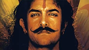 The Rising - the Ballad of Mangal Pandey