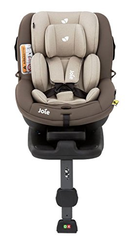 joie-i-anchor-advance-i-size-reboarder-inkl-isofix-base-gr-0-1-wheat