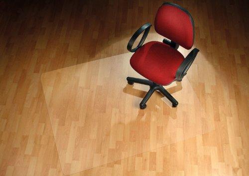 floordirekt-pro-16-grossen-zur-wahl-polycarbonat-bodenschutzmatte-transparent-mit-tuv-fur-hartboden