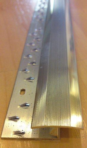 z-bar-carpet-to-laminate-or-carpet-to-tile-colour-silver-by-stikatak