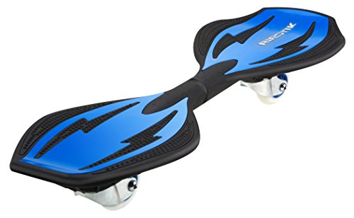 Razor RipStik Ripster (Blue) [Sports] (japan import)