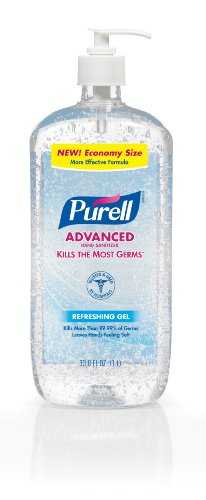 purell-hand-sanitizer-original-1-lt-by-gojo-industries-inc