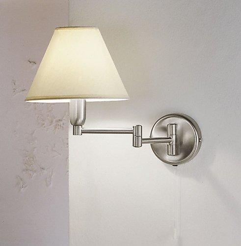 hilton-pivoted-wall-lamp-in-brushed-nickel