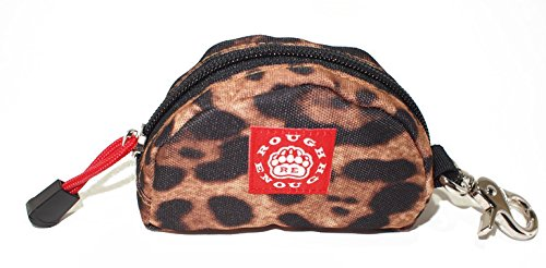 rough-enough-moneda-bolsa-clave-monedero-cambio-organizado-seguro-leopardo