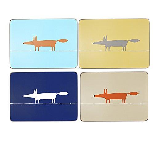 scion-mr-fox-placemats-4-different-colours