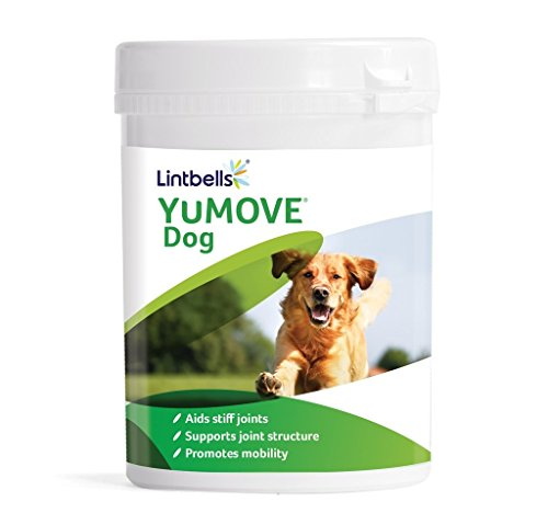 lintbells-yumove-dog-joint-support-300-tablet