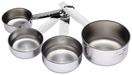Kitchenaid Set de Medidores