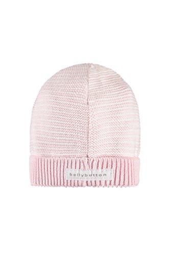 Bellybutton Kids Unisex Baby Mütze, Rosa (Cradle Pink|Rose 2994), 39 Preisvergleich
